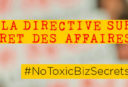ob_f34aec_2016-04-non-secret-des-affaires
