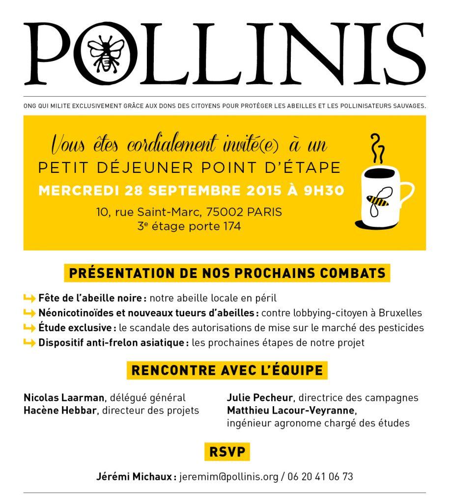 INVIT_POLLINIS_2
