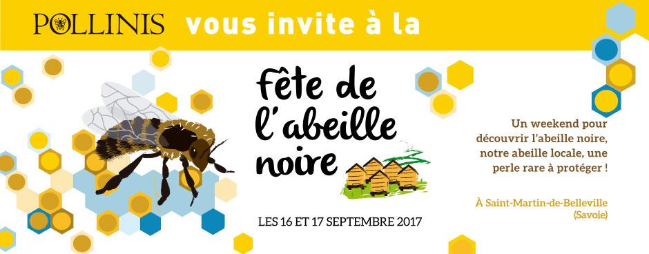 Bannière-FAN-2017-site-internet