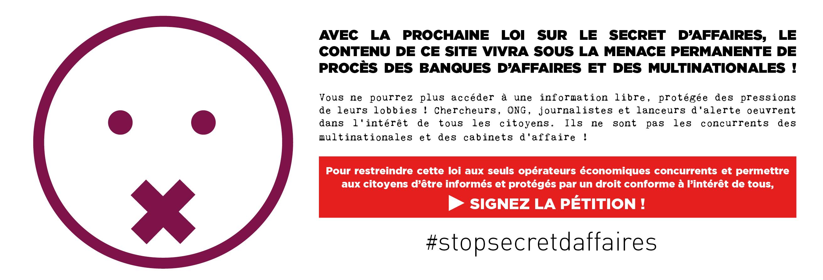 Bannière_Stopsecretsdaffaires_
