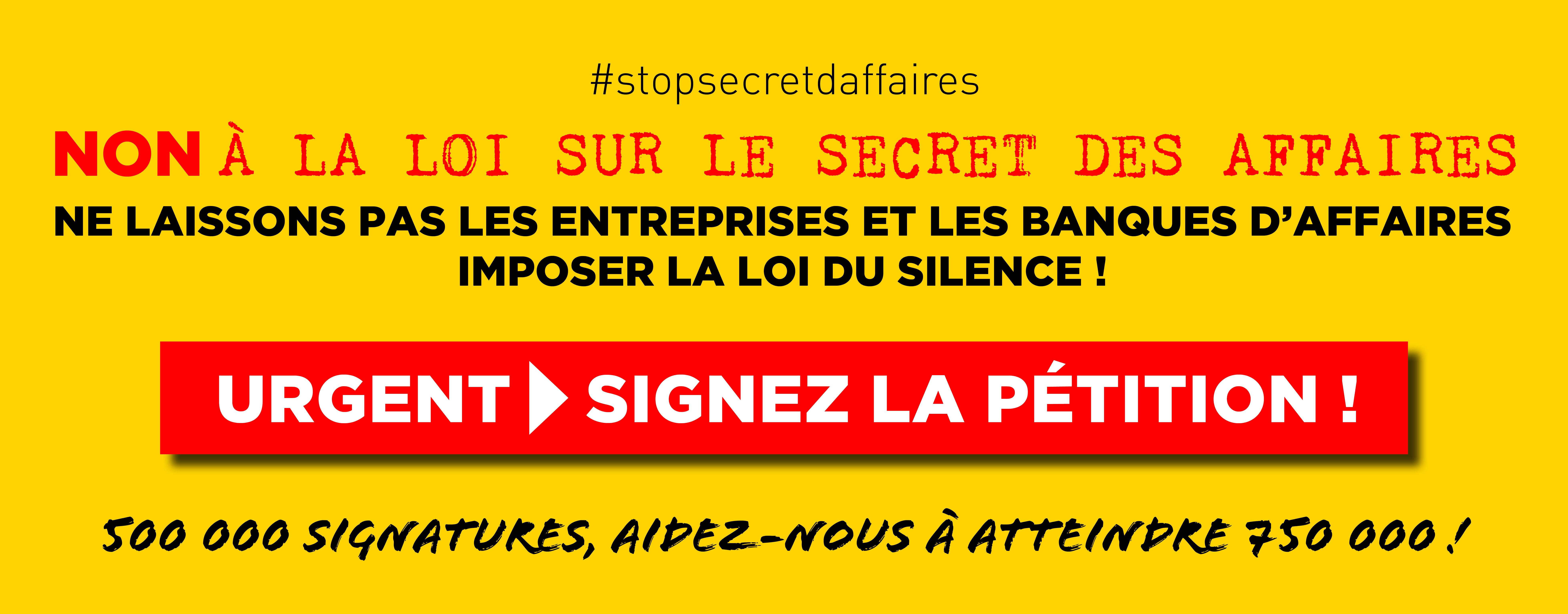 ban-signatures-SITE-500KTO750K