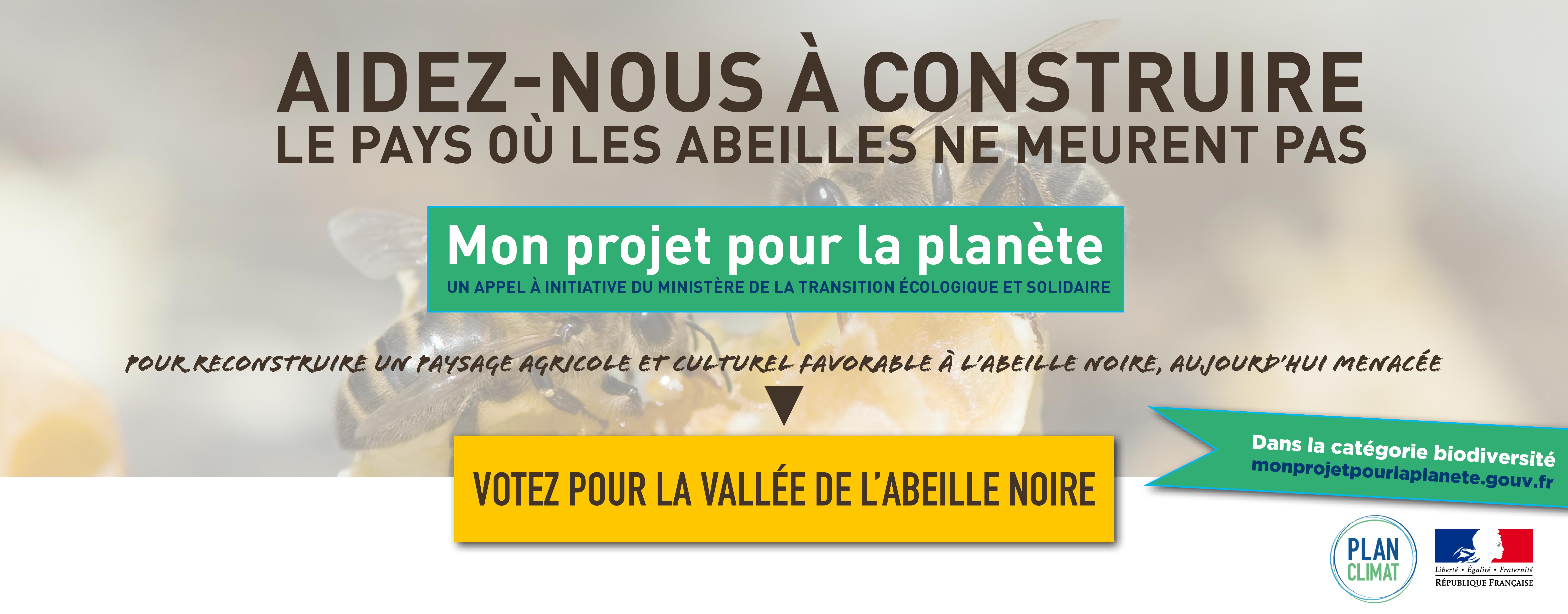 ban-site-mon-projet-pour-la-planete_VFinale
